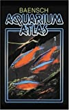 Aquarium Atlas, Vol. 1