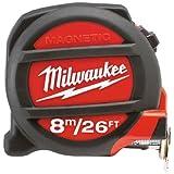 Milwaukee Mil48225225 rubans de Poche.