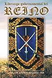 Liderazgo Gubernamental Del Reino, Iosmar Alvarez, 1463363702