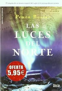 Luces Del Norte,Las Oferta par Bouzas