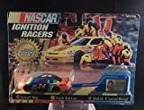 1997 Toy Biz NASCAR Jeff Gordon Dupont Ignition