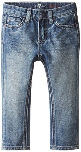 7-for-all-mankind-little-boys-slimmy-slim-straight-stretch-jeans-silverwater-4