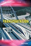 Transportation, Mark Morris, 140347429X