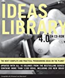 Ideas Library 4. 0, Youth Specialties Organization Staff, 0310257581