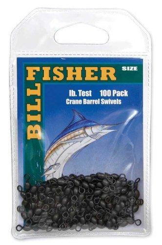 Billfisherスイベル   B0010FGCSI