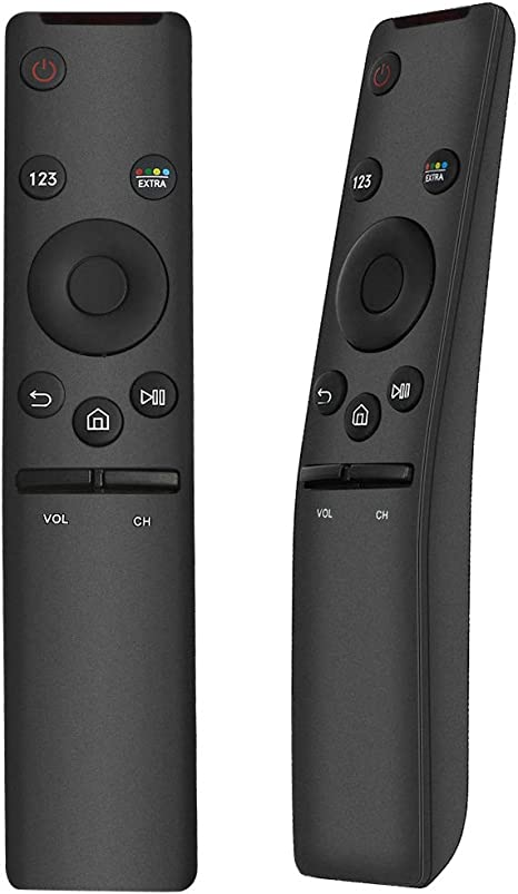 NEW SAMSUNG BN59-01274A VOICE SMART REMOTE CONTROL 4K REPLACEMENT BN59-01266A