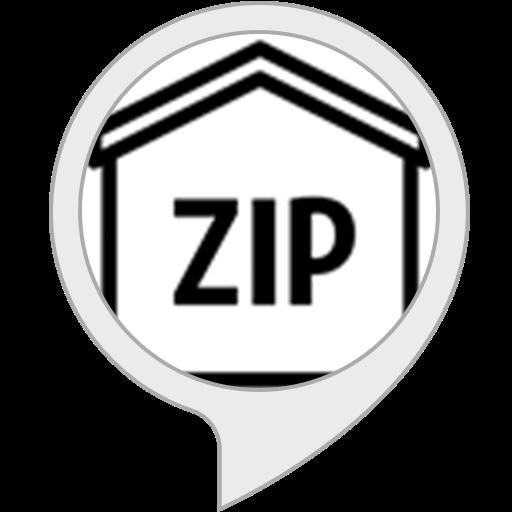 zip-code-lookup