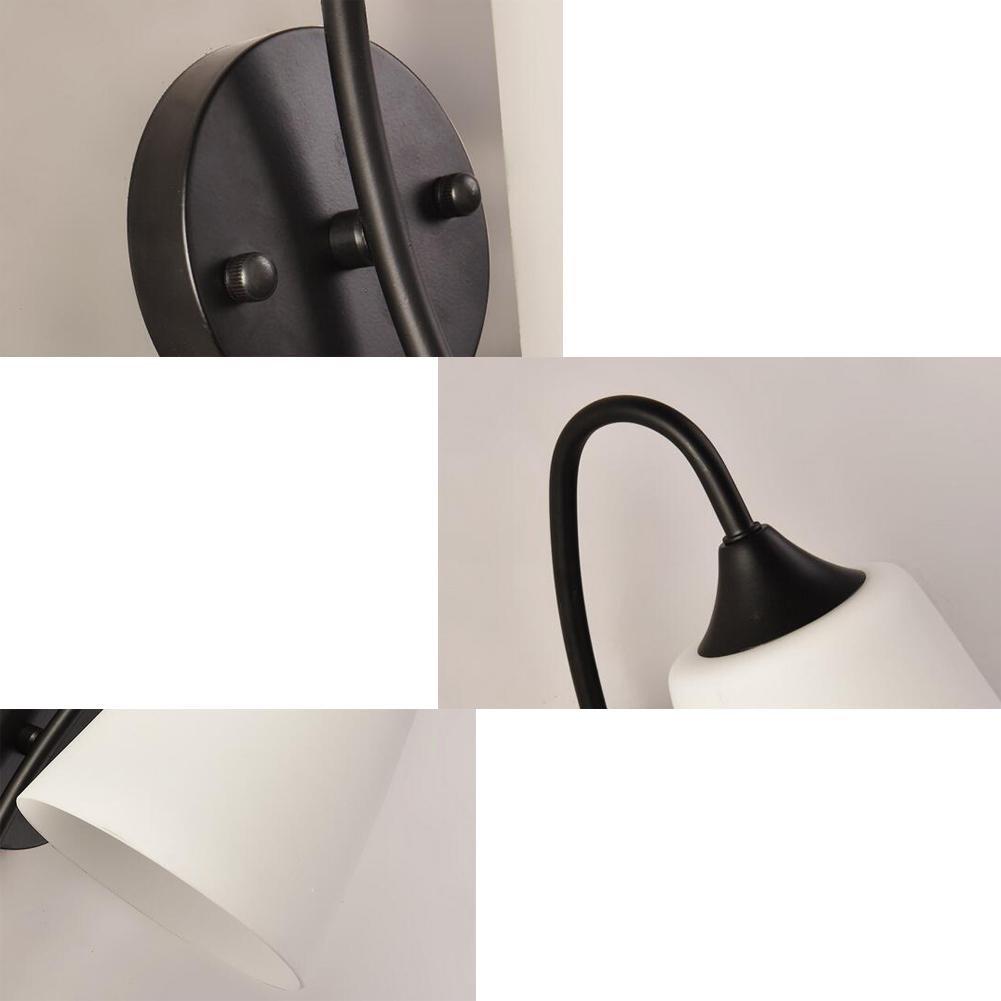 Applique Luminaire Deng Murale Led Luminaires Extérieur Moderne BedQxrCoWE