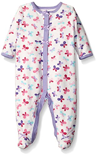 Childrens Place Girls Printed Sleep product image
