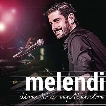 download album un alumno mas melendi