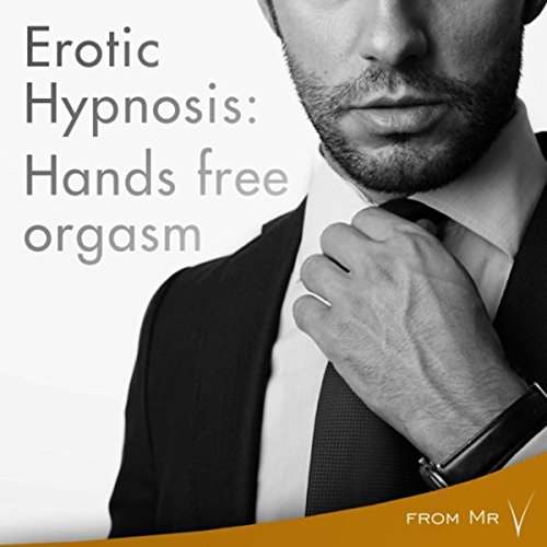 downloads orgasm self for hypnosis