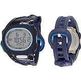 Asics AR01 Regular Watch   Blue