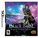 Black Sigil: Blade of the Exiled - Nintendo DS