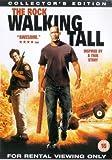 Walking Tall [DVD]