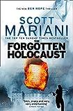 The Forgotten Holocaust. Ben Hope 10