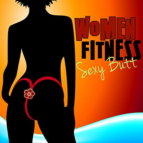 Women Fitness Sexy Butt - Wet T-shirt Top Workout Songs, Reggaeton, Deep House Motivational Music for Bikini Body & Sexy Workout]()