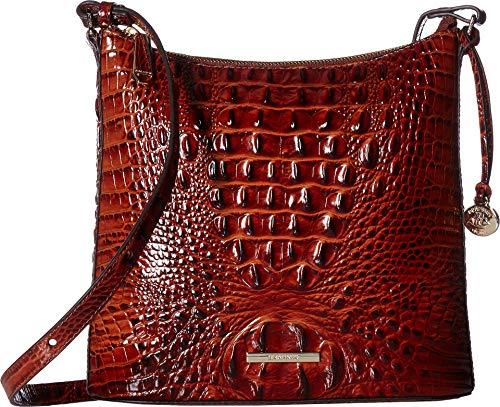 Brahmin Handbag - 8