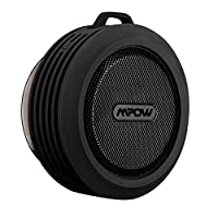 by Mpow(487)Buy new: $25.99$19.992 used & newfrom$19.99