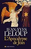 L'Apocalypse de Jean (Spiritualités)