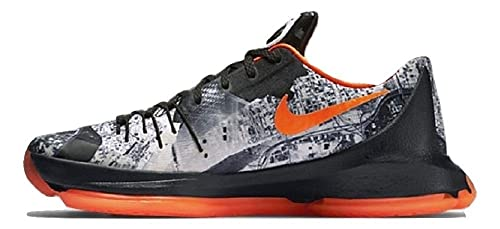 watch a9b78 92fb1 Image Unavailable. Image not available for. Colour  Nike KD 8 Limited ...