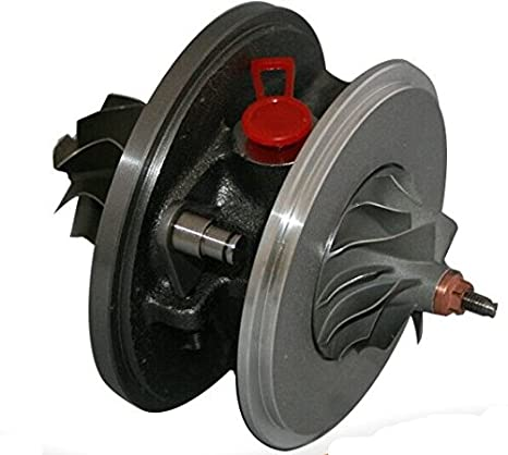 GOWE turbina Turbo GT1749 V 7787626 G 750431 – 5013s 7787626 F 750431 – 0009 Turbocompresor