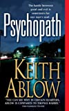 Forensic psychiatrist Frank Clevenger returns in this arresting new thriller from bestselling author Keith Ablow. Having achieved celebrity status with his last case, Clevenger is tapped by the FBI to catch an elusive murderer known as...
