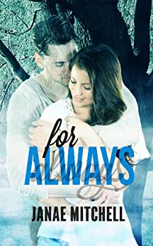 For Always by [Mitchell, Janae]