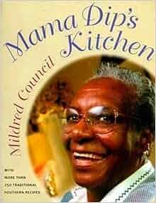 Mama Dip S Kitchen Reviews