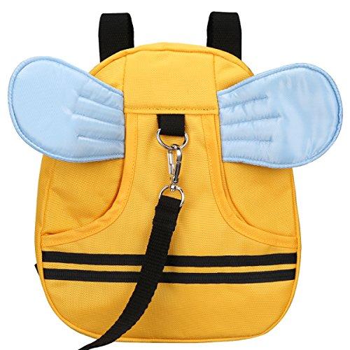 Bumble Bag - 2