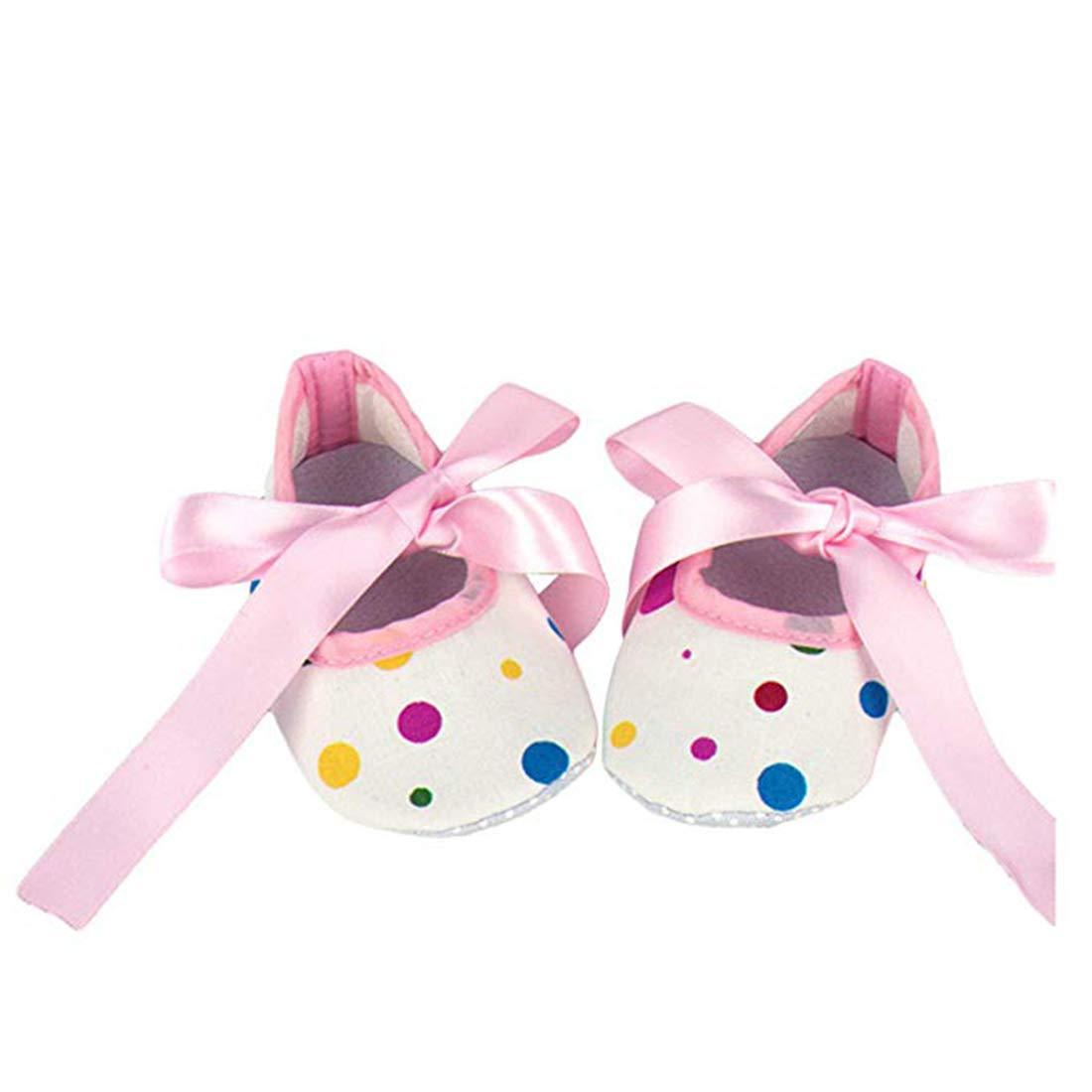 ALLAIBB Easter Baby Girl Outfit Short Sleeve Bodysuit Tutu Dress Romper 3Pcs Set