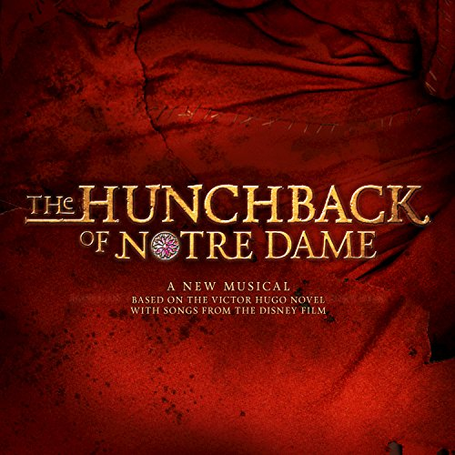 The Hunchback Of Notre Dame (S...
