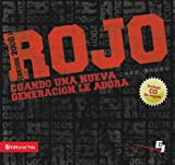 Rojo, Emanuel Espinoza/Howard and Emmanuel Espinosa, 0829755462