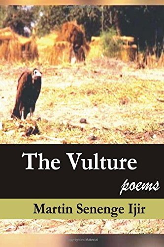 Download The Vulture pdf epub