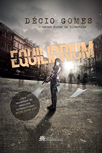 Equilibrium: Parte 1 e parte 2