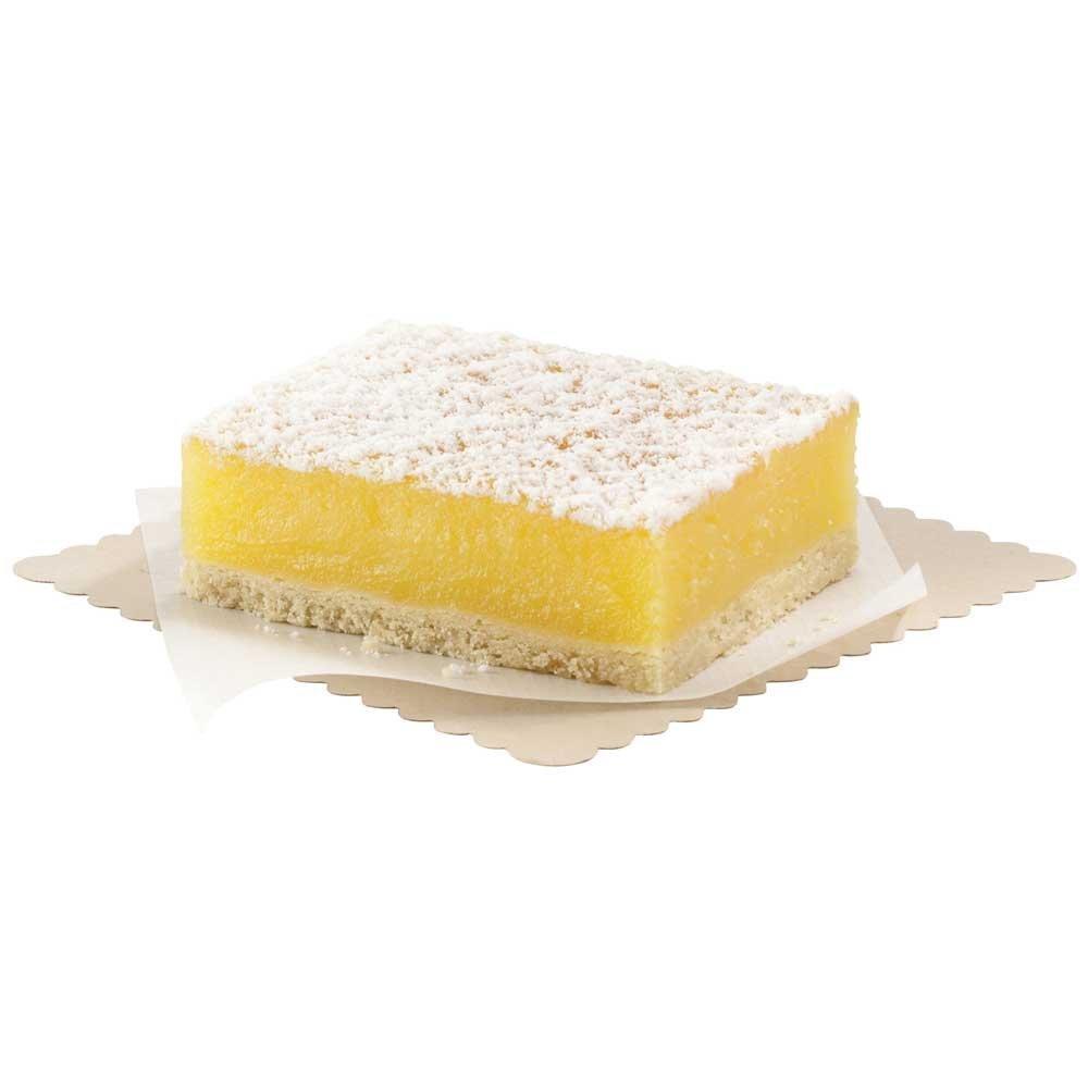 Sara Lee Bistro Collection Lemon Lover Fruit Dessert Bar, 44 Ounce -- 4 per case. by Sara Lee (Image #5)
