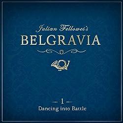Julian Fellowes's Belgravia, Episode 1