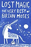 The Very Best of Brian Moses