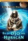 En el Ojo Del Huracan, Jesus Hernandez, 1478341084