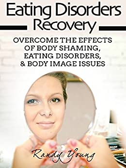 an introduction to the issue of eating disorders Eating disorders it seems like every little girl dreams of becoming a model they want to be thin and pretty like the models they see on television and in magazines.