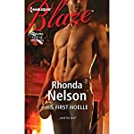 His First Noelle | Rhonda Nelson