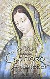 33 Dias Hacia Un Glorioso Amanecer (Spanish Edition)