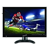 "SuperSonic SC-2814 Portable Digital LED TV 14"" with, USB, SD, and HDMI Input:"