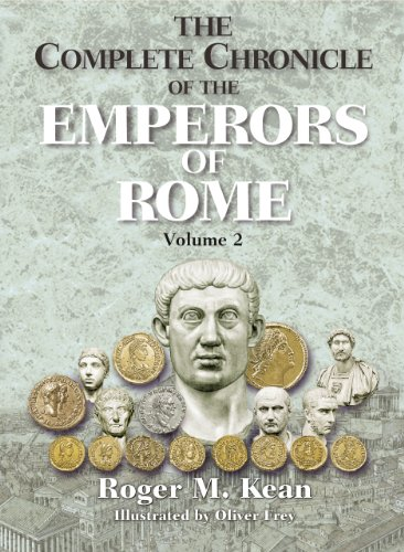 rome ii emperor edition - 5