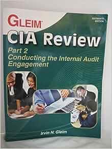 Cma 2012 books gleim pdf