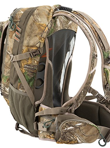 ALPS OutdoorZ Crossfire Hunting Pack by ALPS OutdoorZ (Image #2)