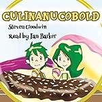 Culinanucobold | Steven Goodwin