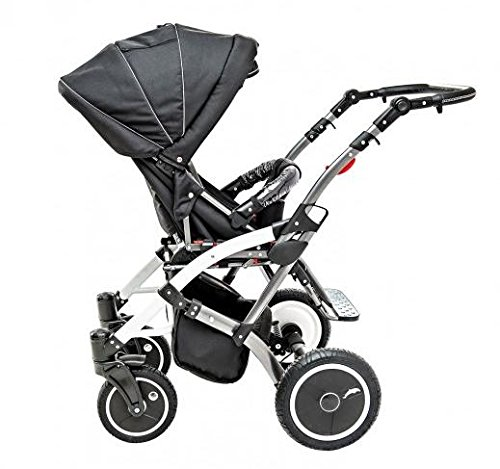 Special Needs Buggy for Autism