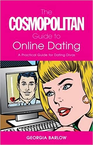 Cosmo dating vinkkejä