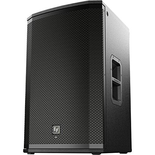 Electro-Voice ETX-15P 15'' 2 Way 2000W Full Range Powered Loudspeaker by Electro-Voice