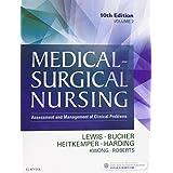 Medical-Surgical Nursing - 2-Volume Set: Assessment and Management of Clinical Problems, 10e